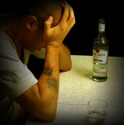 Alcohol Recovery Facts