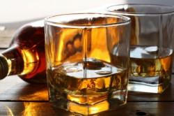 Addiction  Recovery Methods