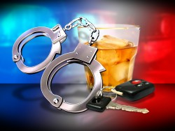 Alcohol abuse facts