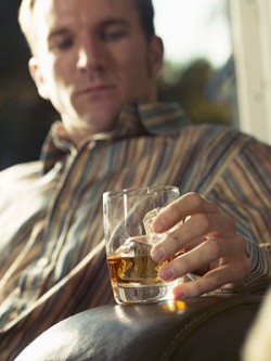 Signs and Symptoms of Alcohol Abuse