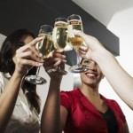 alcohol and social effects