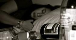 Psychological Symptoms of Alcohol Abuse