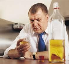 alcoholism social effects