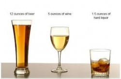 When To Drink Certain Kinds Of Alcohol