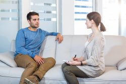 Choosing Alcohol Addiction Treatment